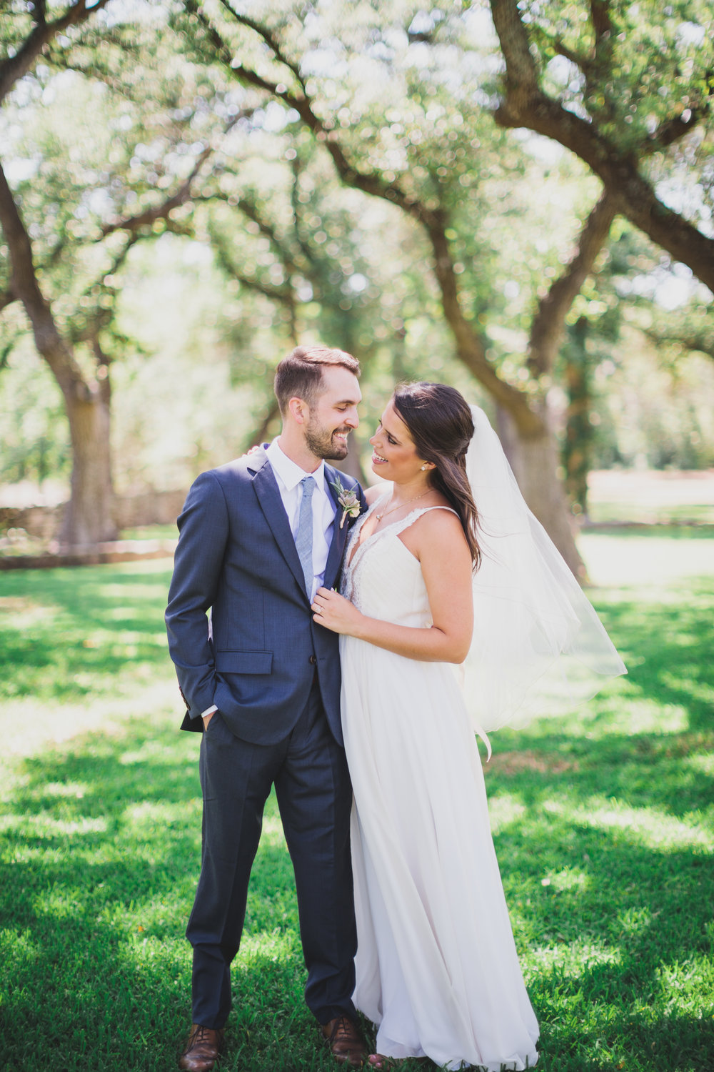 austin_wedding_photographer_36
