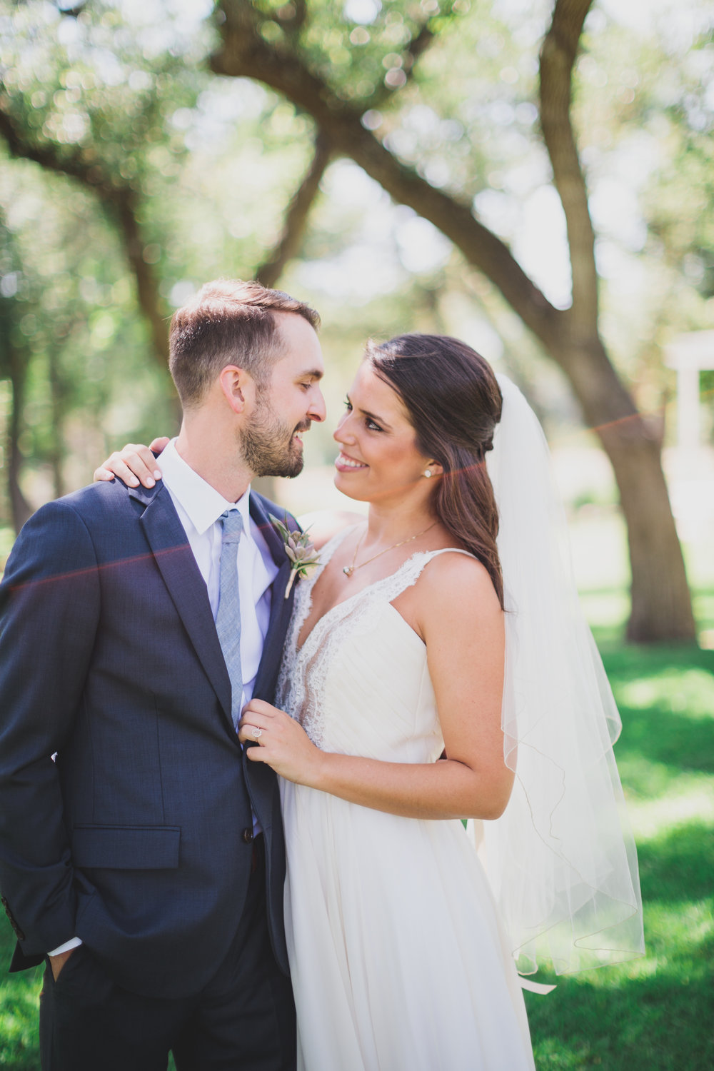 austin_wedding_photographer_35