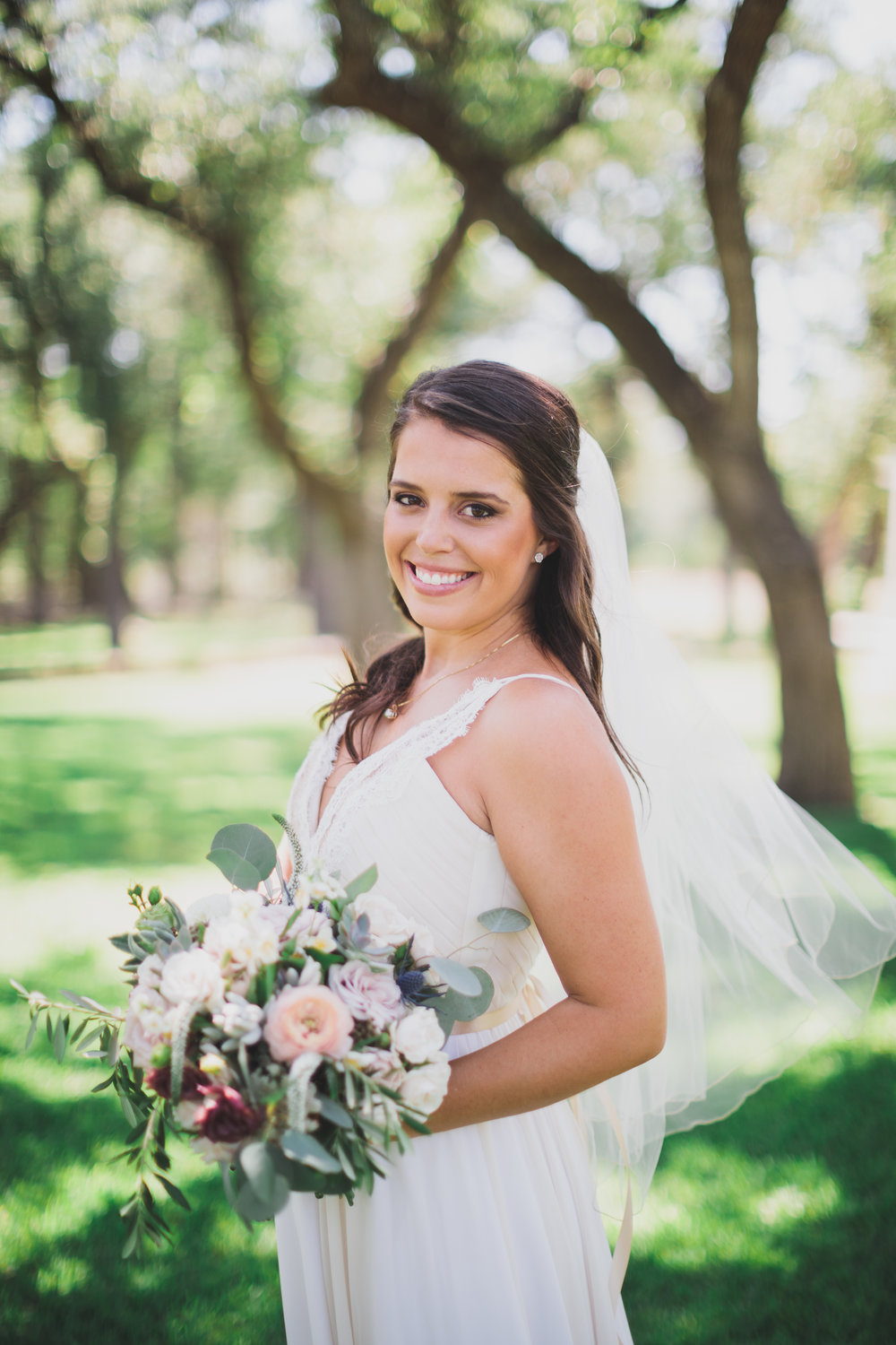 austin_wedding_photographer_41