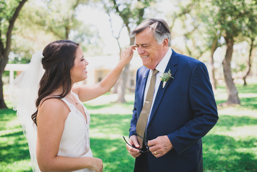 austin_wedding_photographer_43