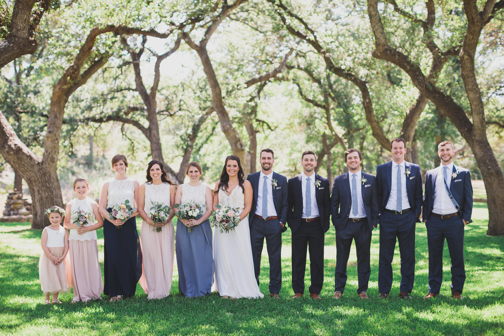 austin_wedding_photographer_45