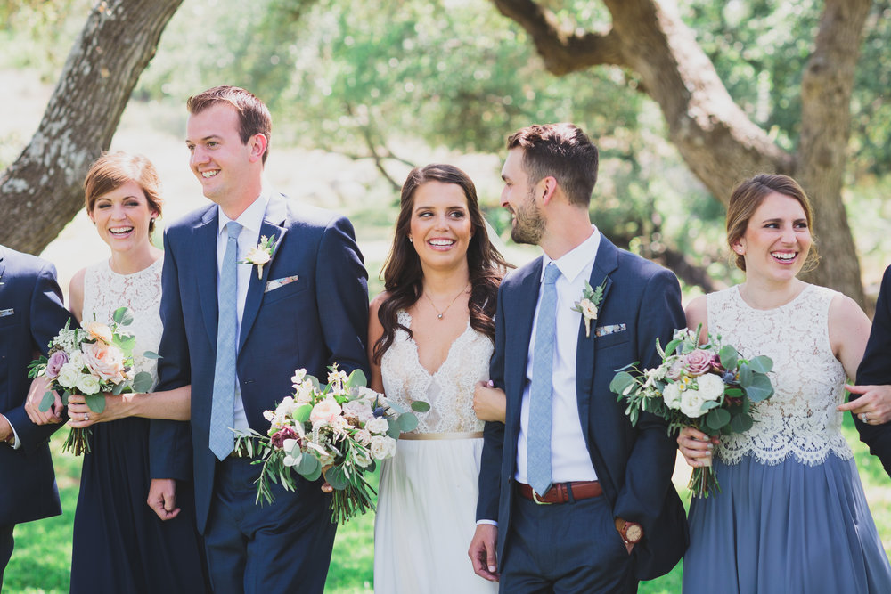 austin_wedding_photographer_46