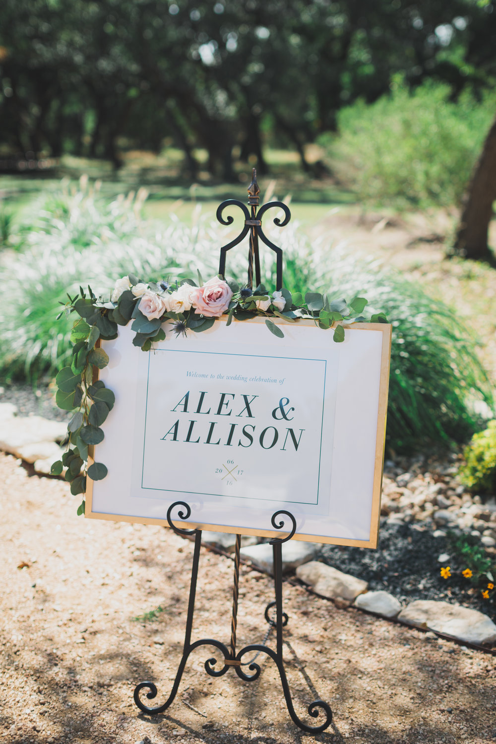 austin_wedding_photographer_53
