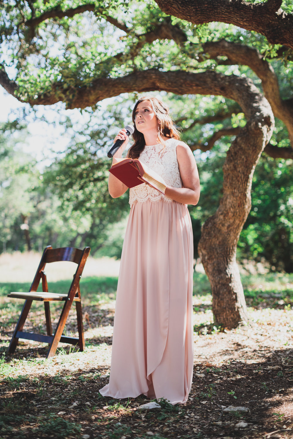 austin_wedding_photographer_55