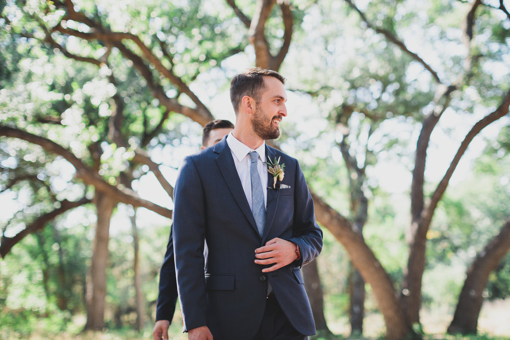 austin_wedding_photographer_57