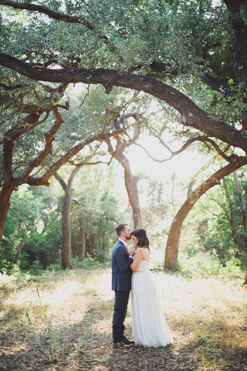 the addison grove wedding photographer