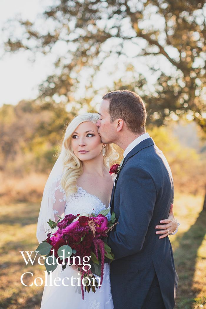 p-wedding.jpg