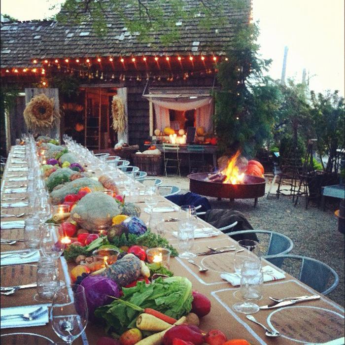 autumn+at+terrain_dinner_LowRes+%C2%A9+regina+latella.jpg