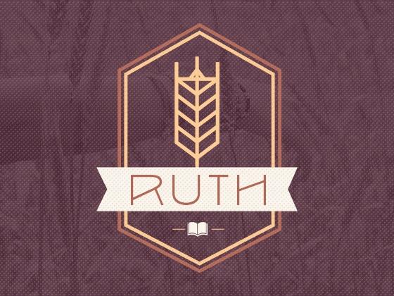 Ruth_Thumbnail.jpg