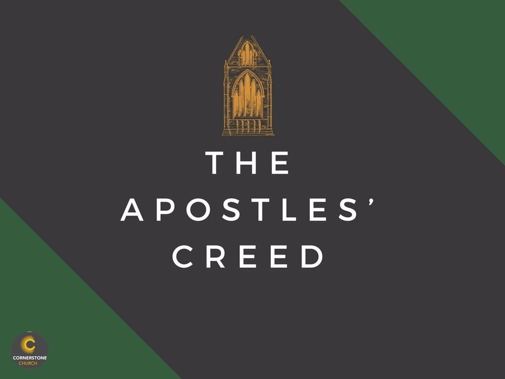 The+Apostles+Creed.jpg