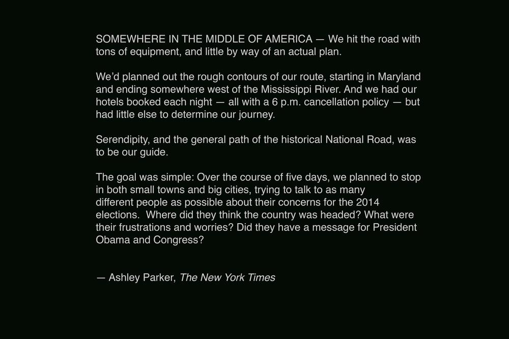 MIddle America.jpg