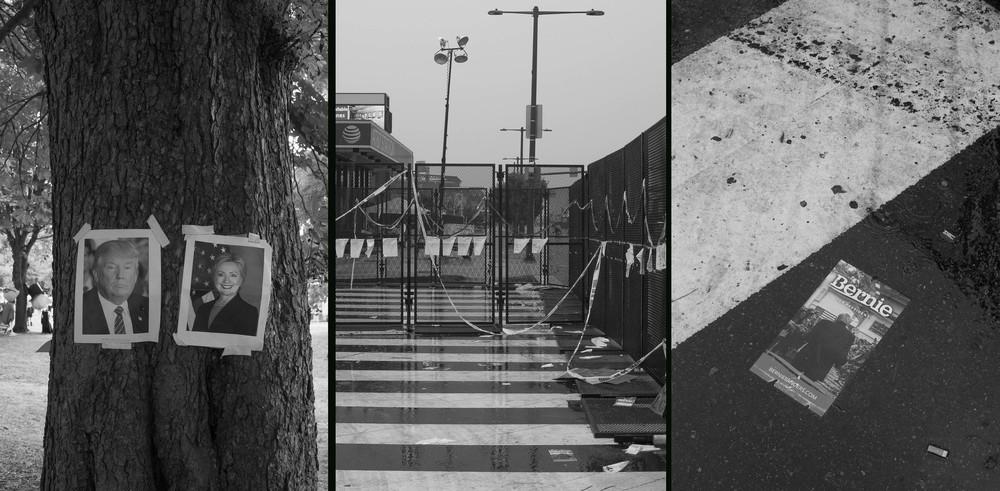 Triptych8.jpg