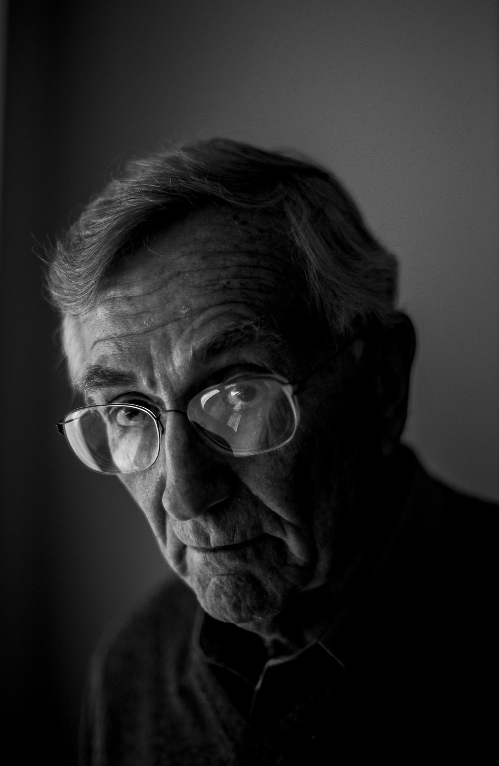 seymourhersh01.JPG