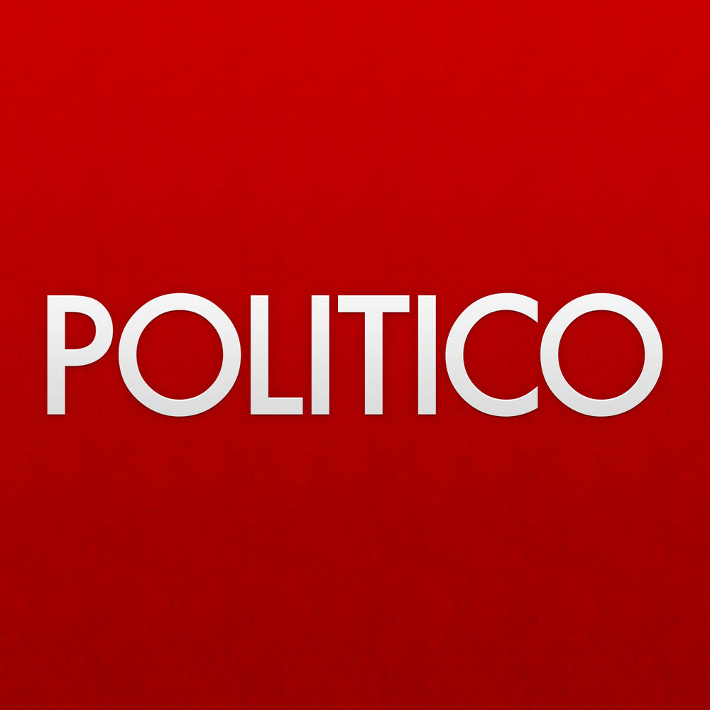 playbook-power-list-logo.jpg