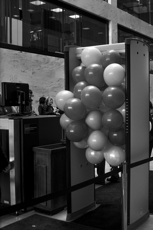 balloons04A.JPG