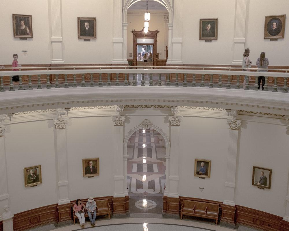 Texas_SB4_10.JPG