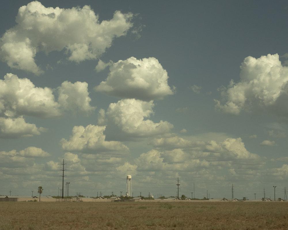 Texas_SB4_18.JPG