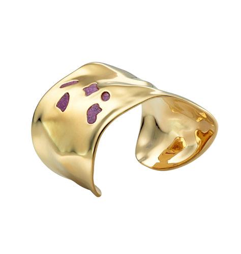 casha-for-cadenzza-liquid-skies-drusy-cuff-gold-gold-plated.jpg