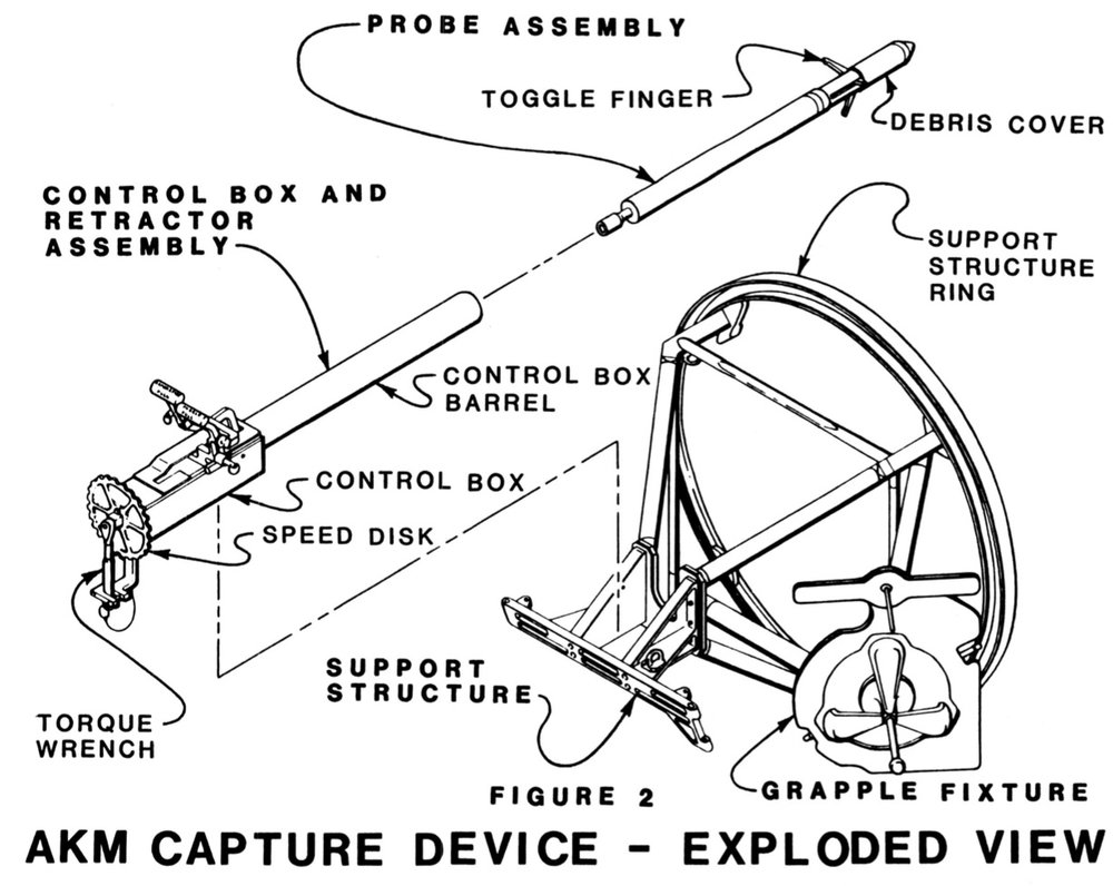 Flight Youtube 1949 Indian Scout Wiring Diagram