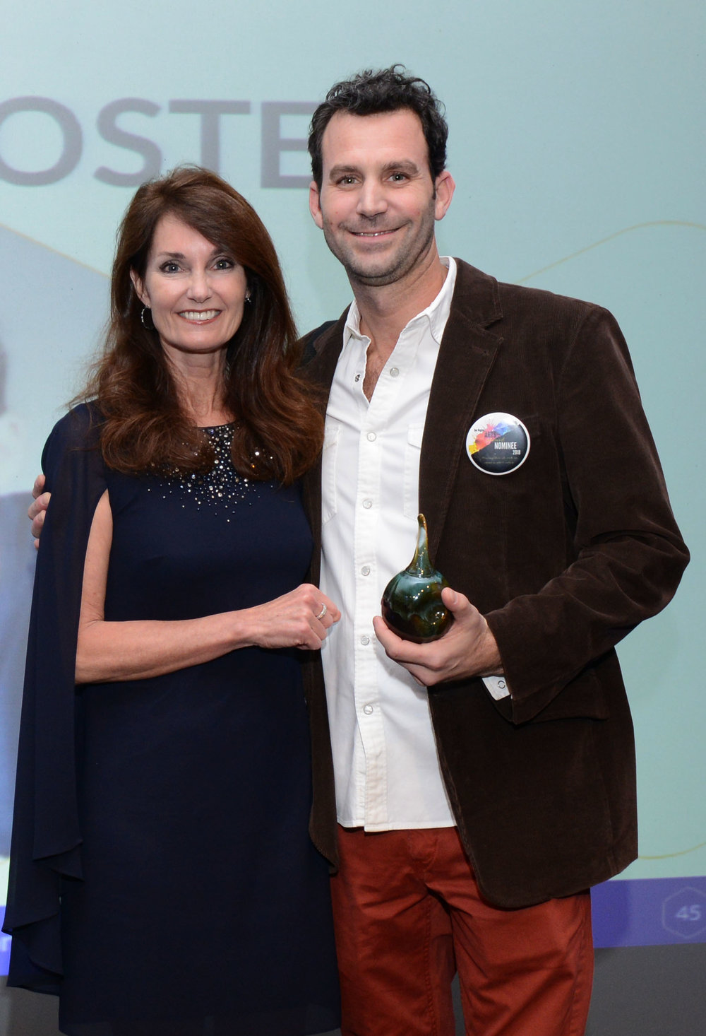 2018 Award Winner.jpg