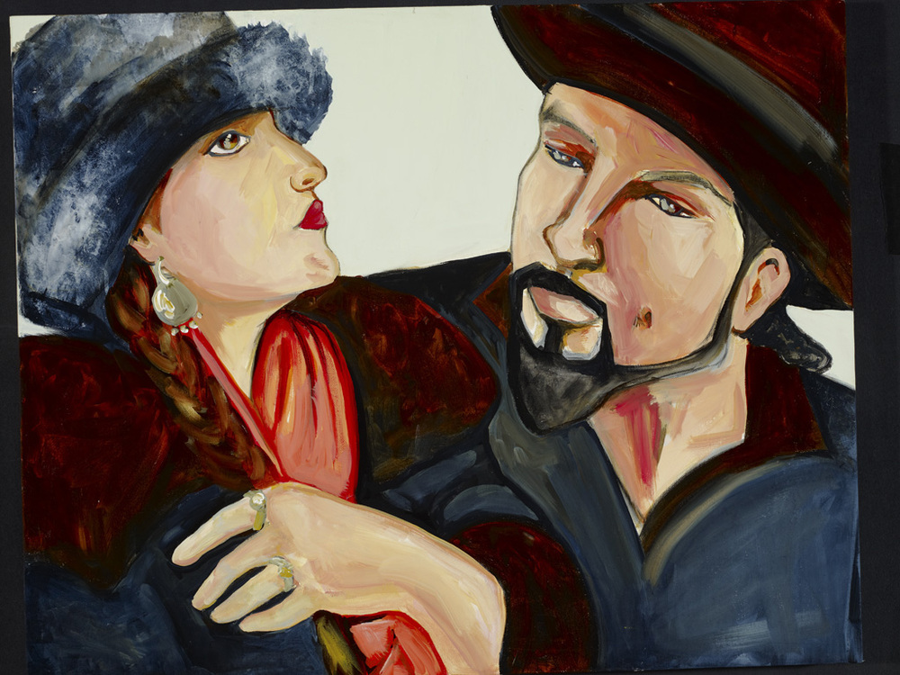 33 Portrait of Diana and Sergio.jpg