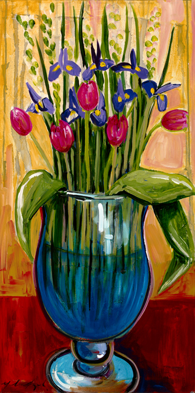 7 Still life Iris and Tulips.jpg