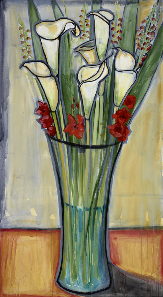 37 Still life Callas and Gladiolus.jpg