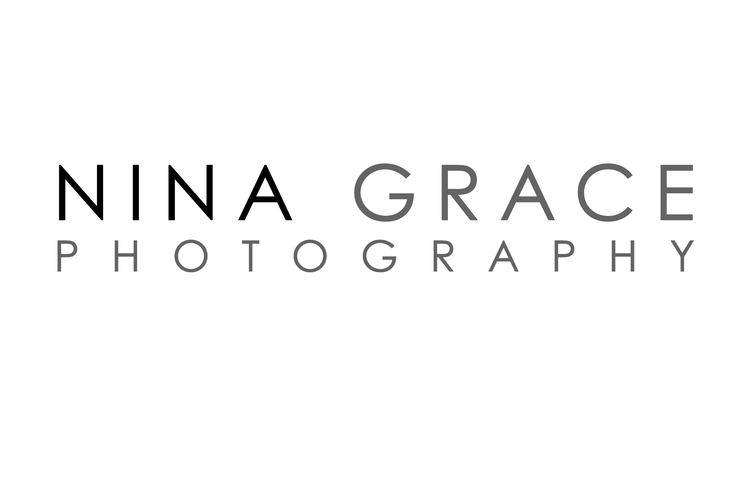 Nina Grace Photography
