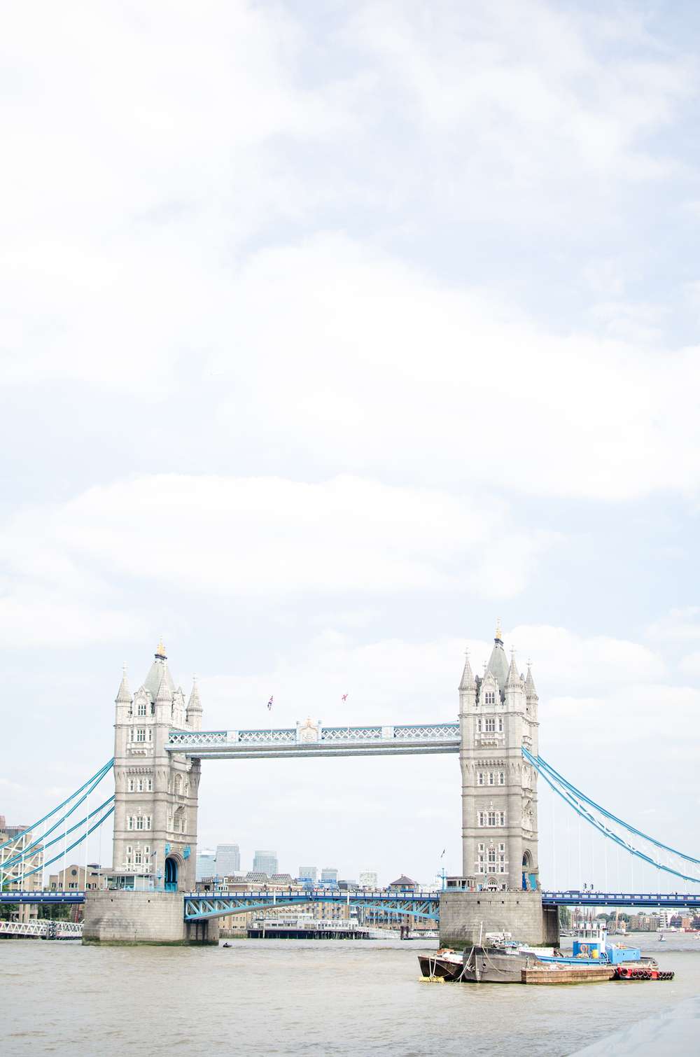 Tower Bridge_London_England_Travel_Lifestyle_Photographer.jpg
