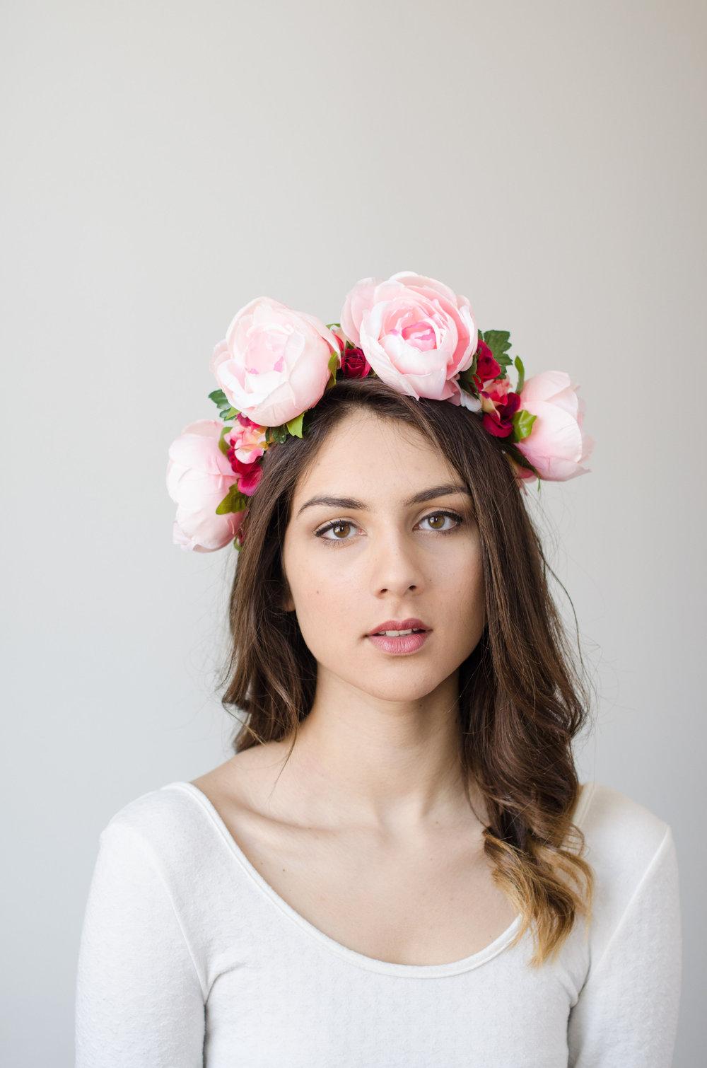 Sophia-FloralAccessories_-1199.jpg
