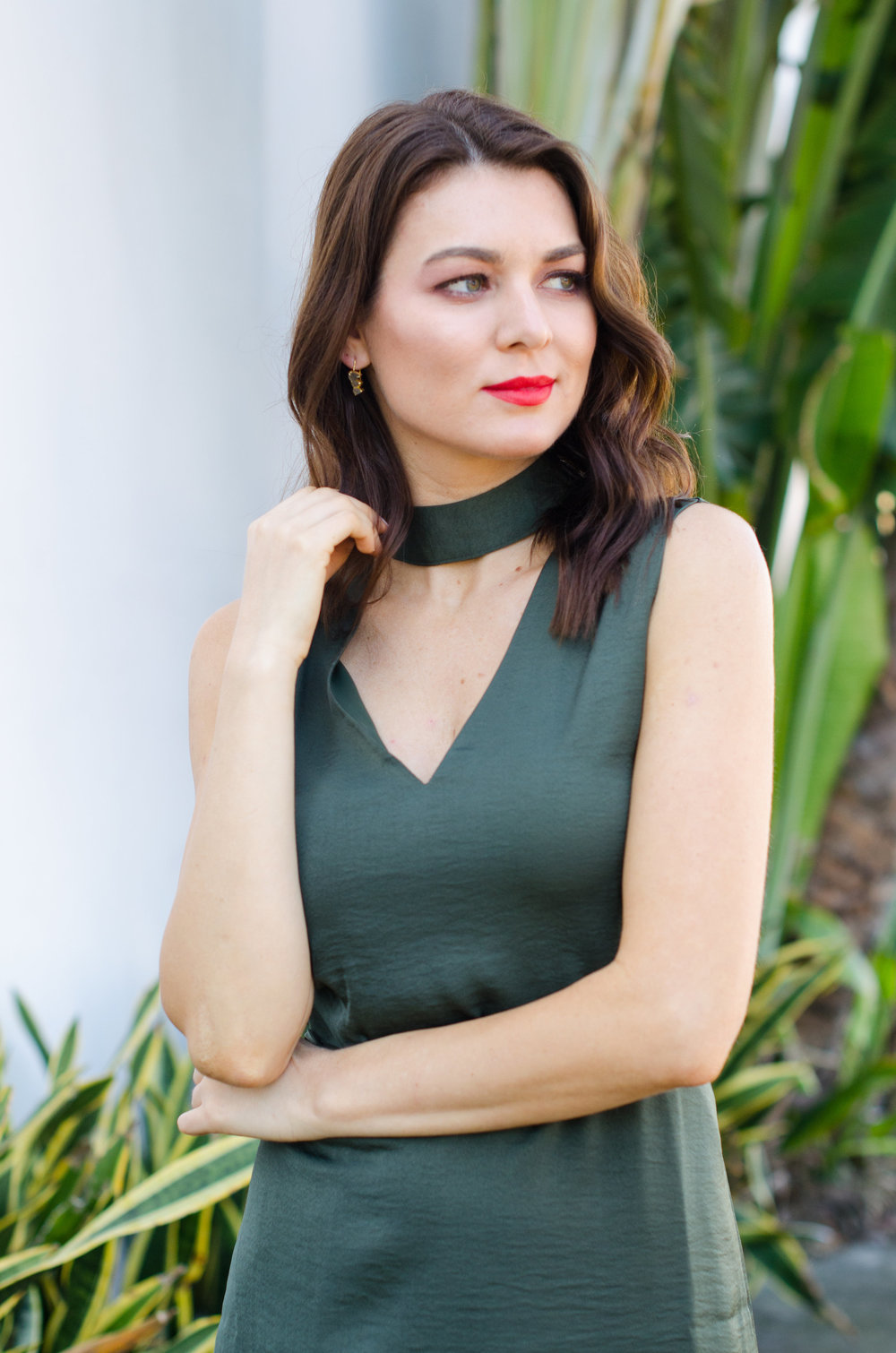 tampabay_stpete_florida_portrait_photographer_canvas_boutique_green_dress.jpg