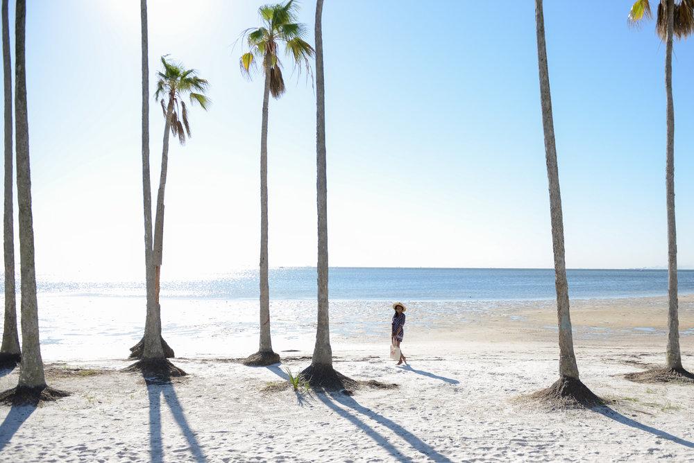 OneEleven_beach(14of45).jpg