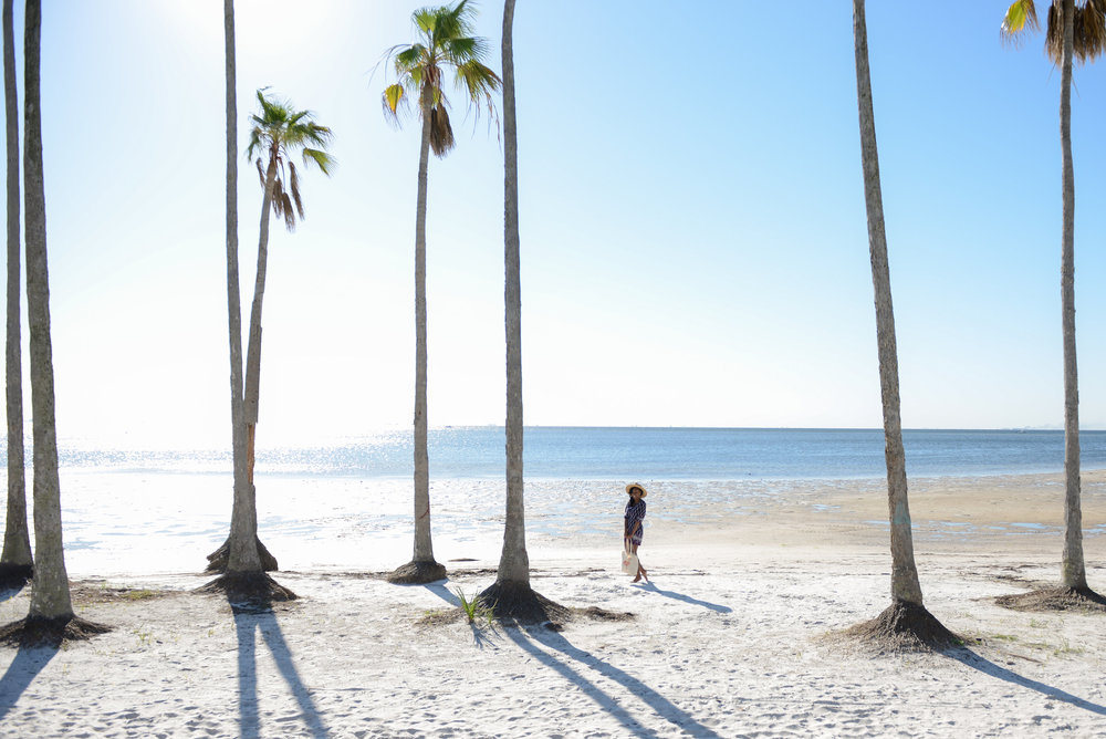 Grace Studio_Travel_Lifesetyle_Florida_Beach