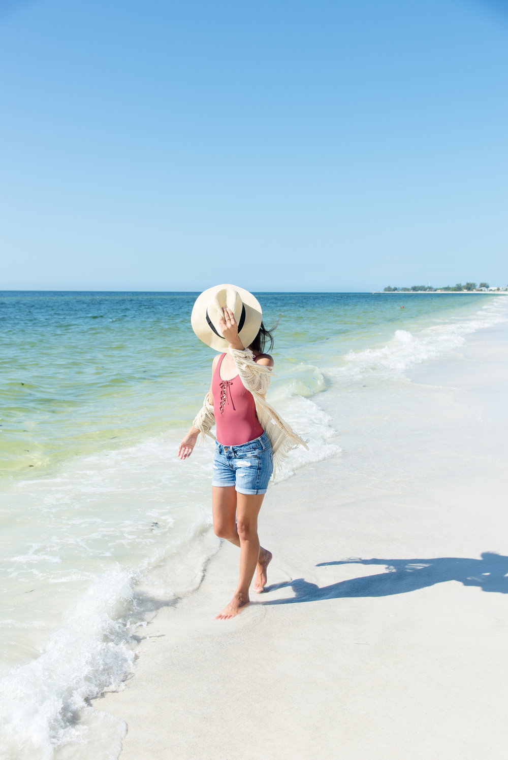 Grace Studio_Travel_Lifesetyle_Florida_AnnaMariaIsland_Beach