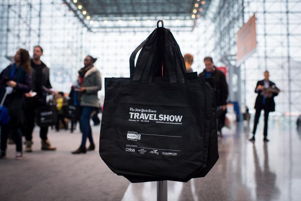 NY_Times_Travel_Show.jpg