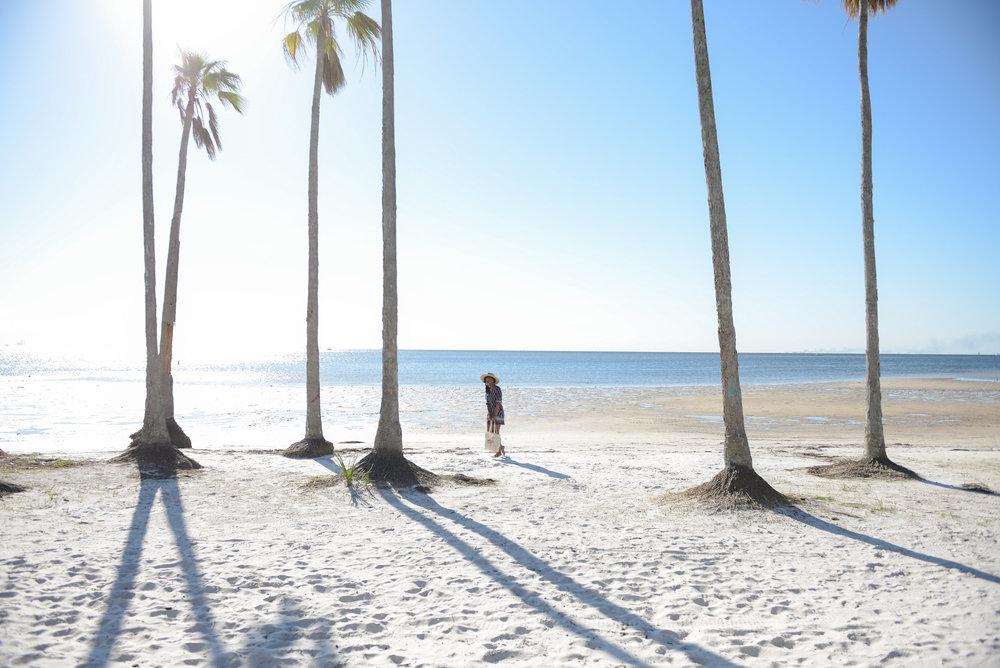 OneEleven_beach(15of45).jpg