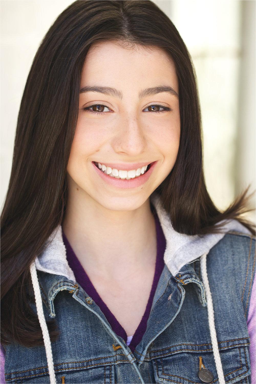 Rachel Khutorsky
