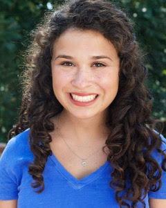 Hannah Hakim