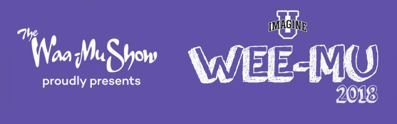 Wirtz_FY18_WeeMu Showpage.jpg
