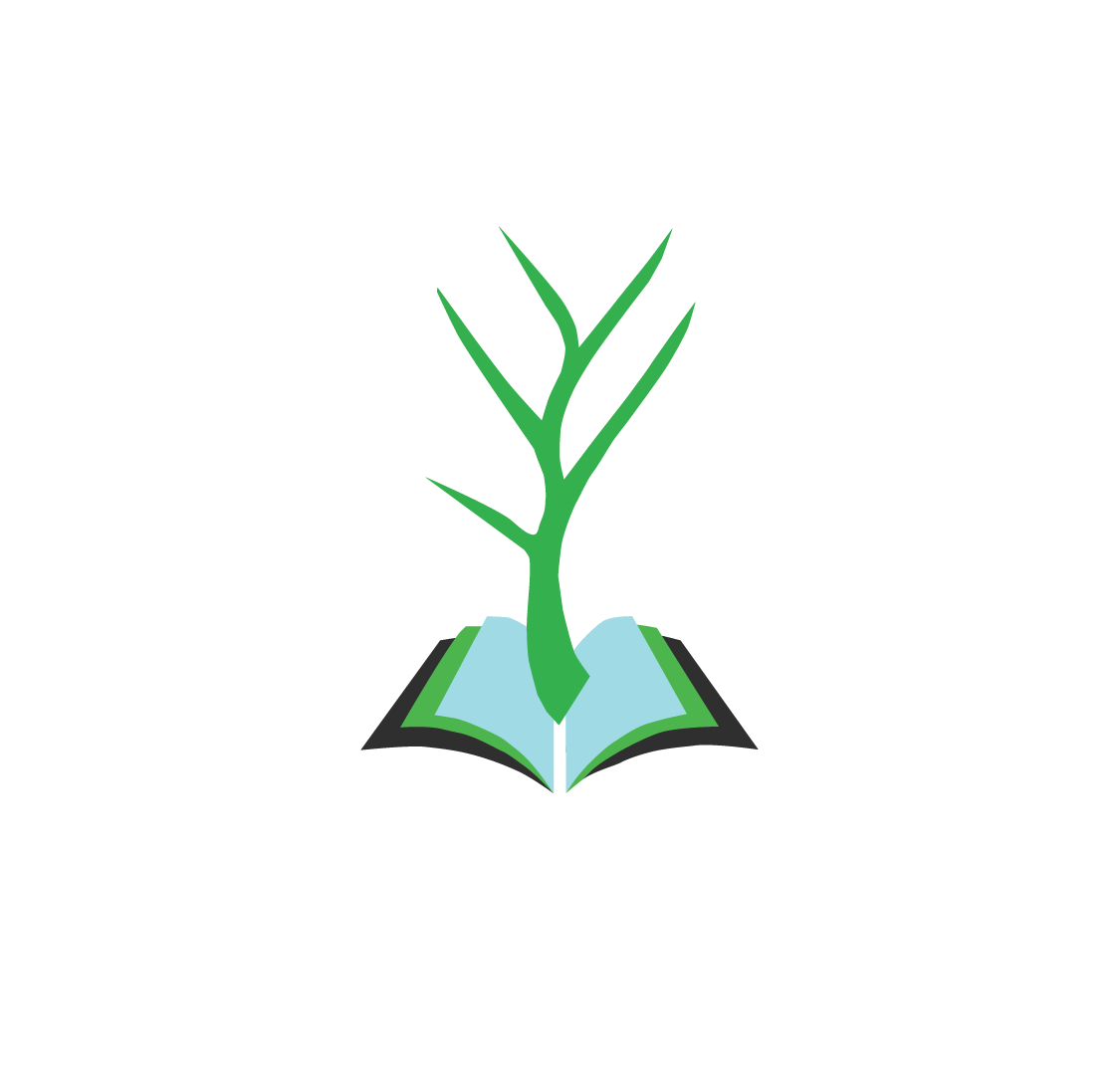 Brea Education Foundation