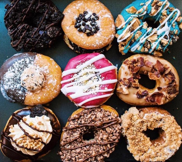 9 donuts.jpg