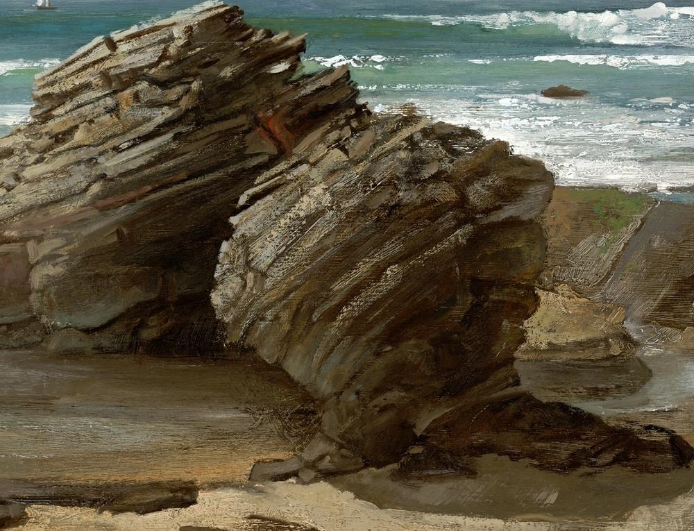 Crystal Cove Rocks 2.jpg