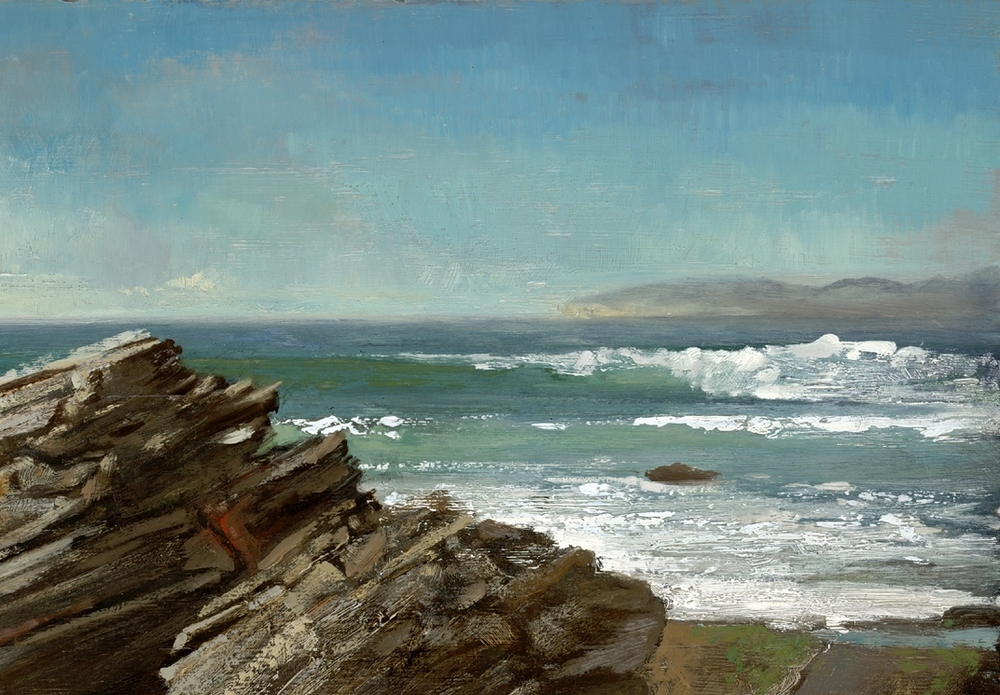 Crystal Cove Rocks 4.jpg