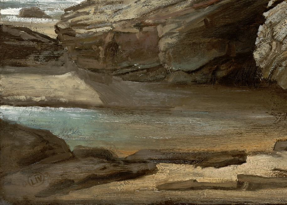 Crystal Cove Rocks 5.JPG