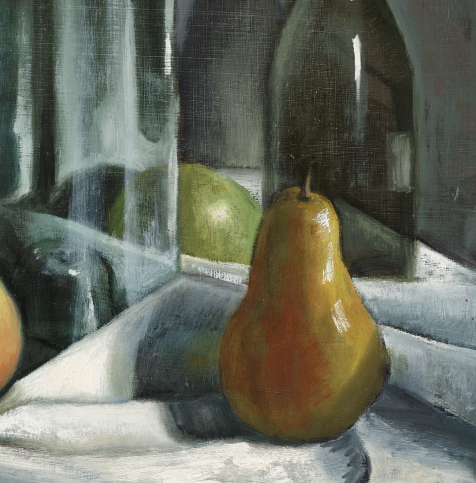 Glass and Pears 2.jpg