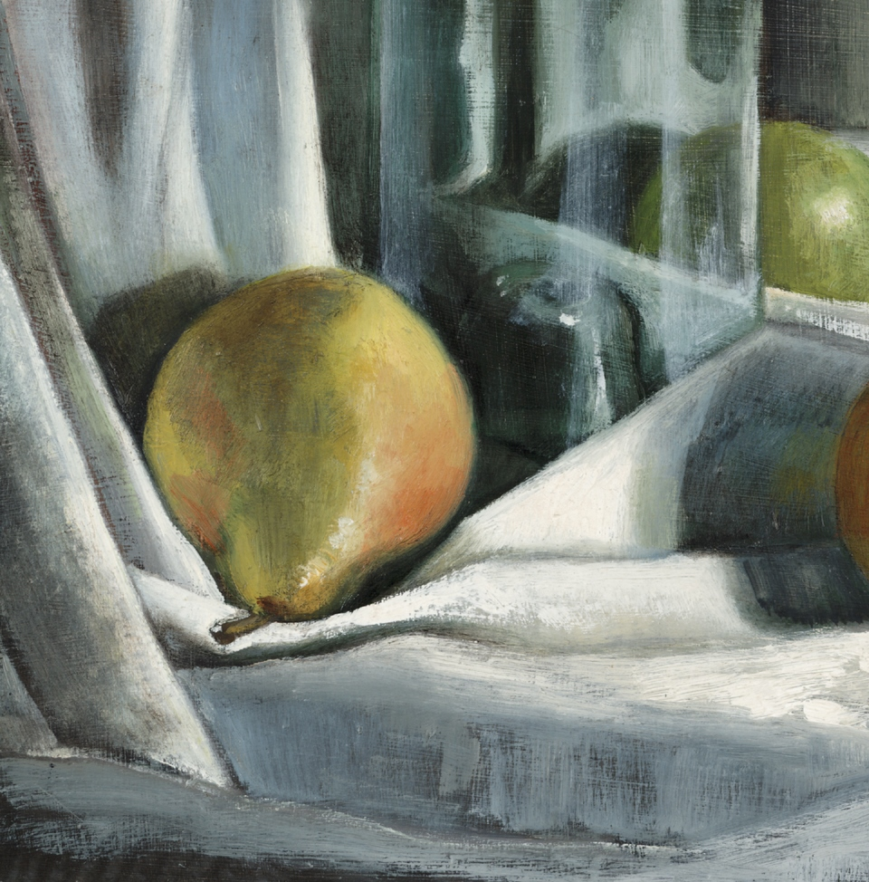 Glass and Pears 3.jpg