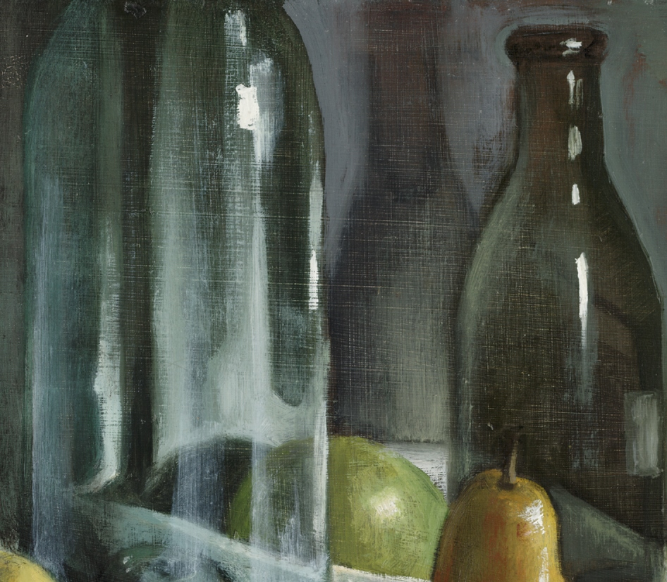Glass and Pears 4.JPG