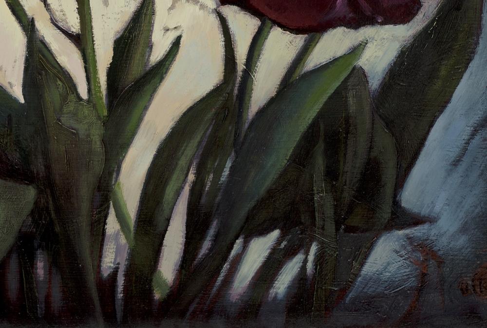 purple tulips - Copy (3).jpg