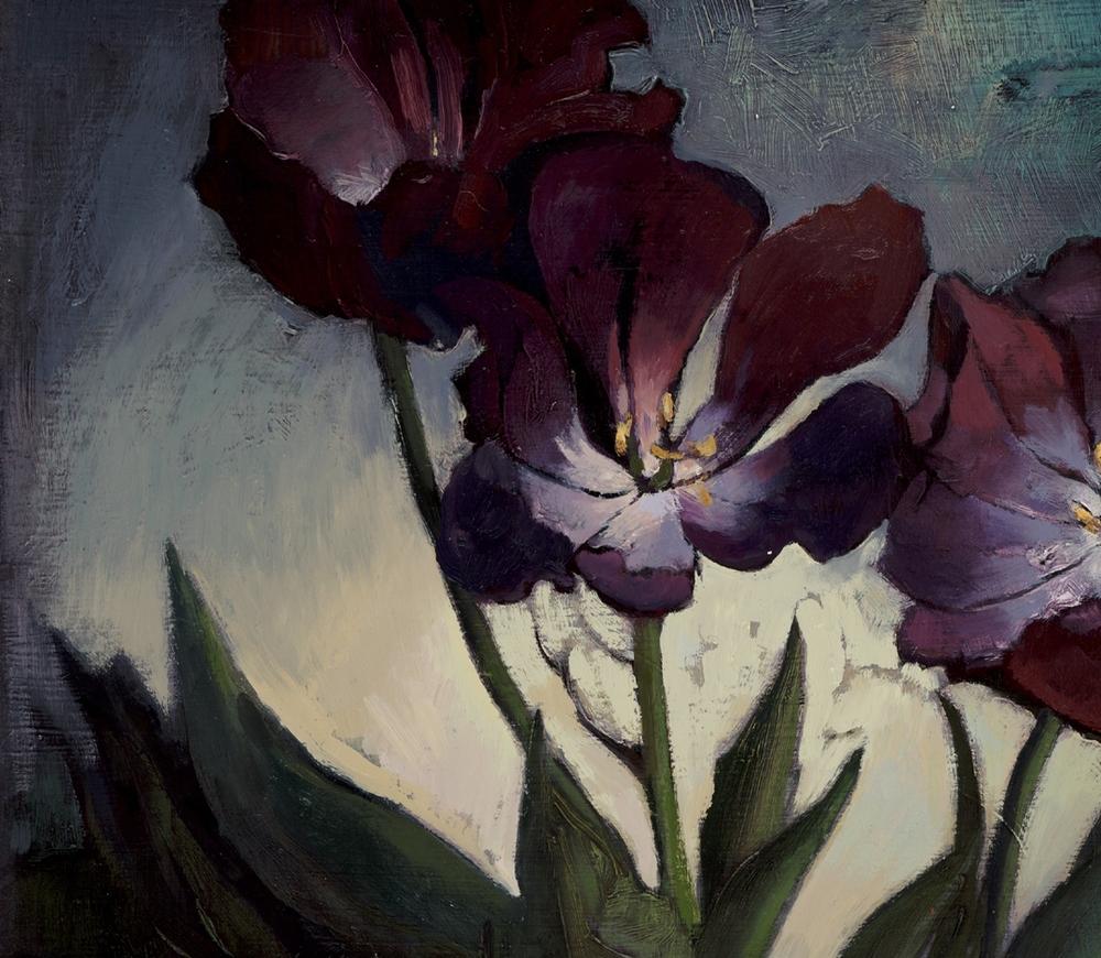 Purple tulips 1.JPG