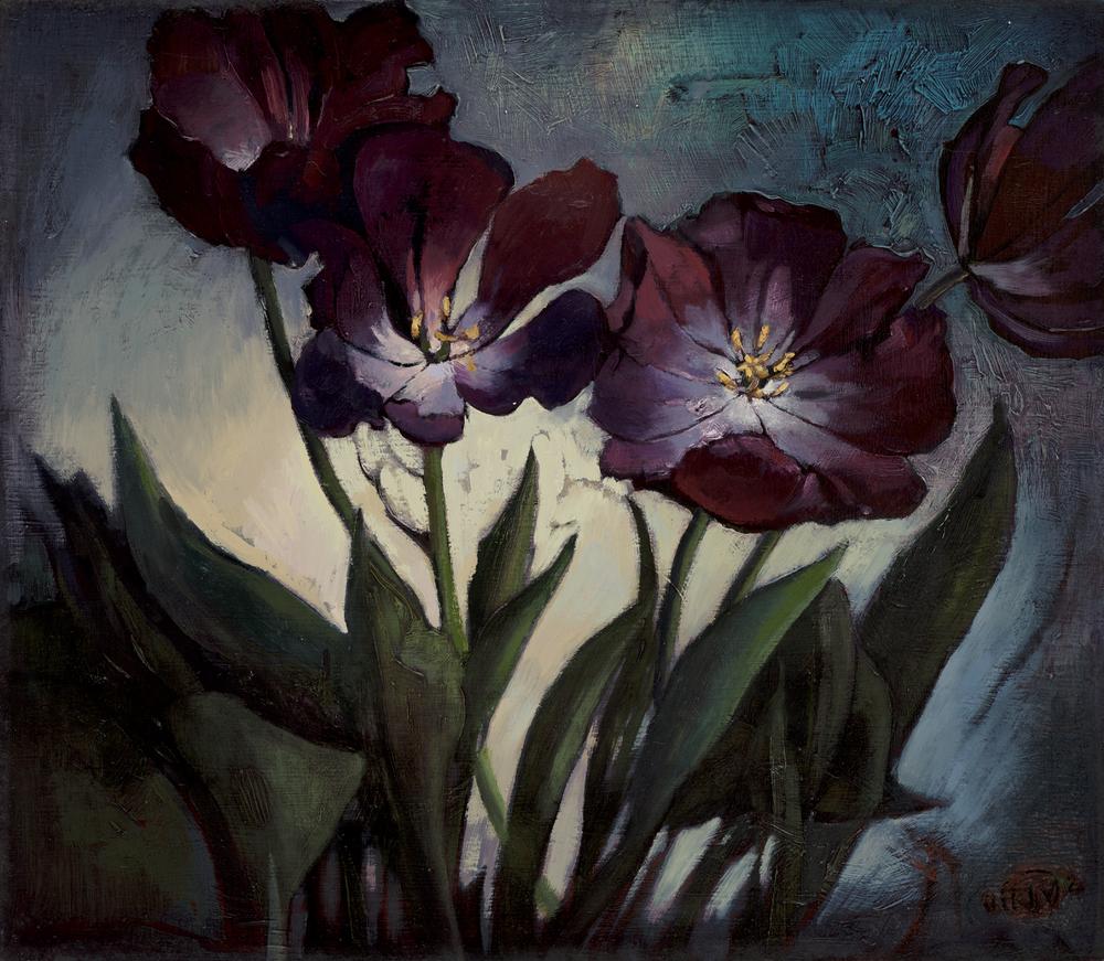 purple tulips - Copy.jpg